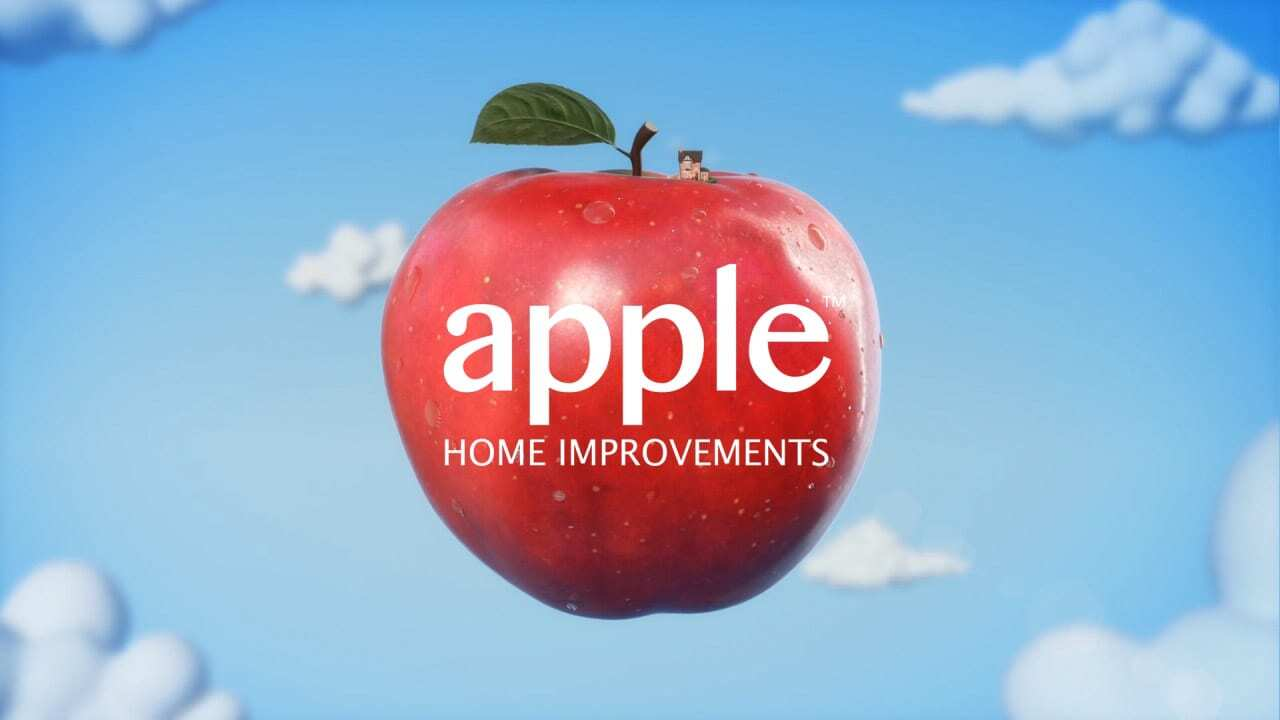 https://www.moveanimation.com/project/apple-home-improvements/
