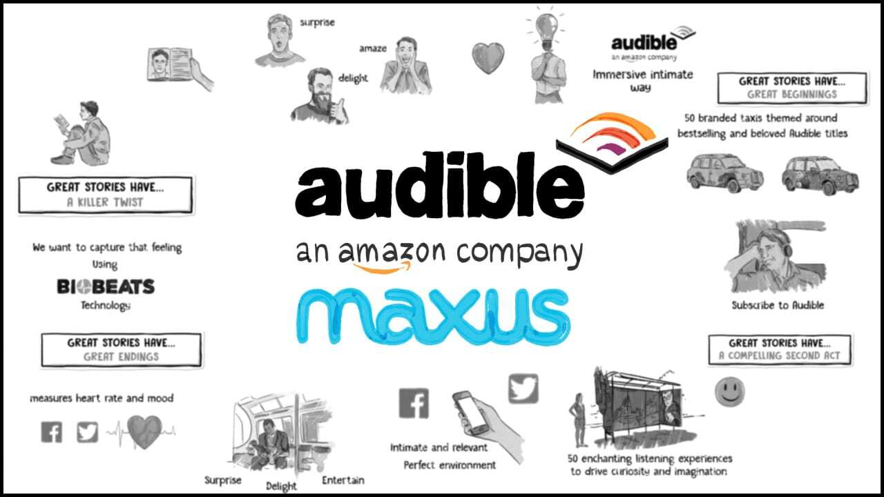 https://www.moveanimation.com/project/audible/