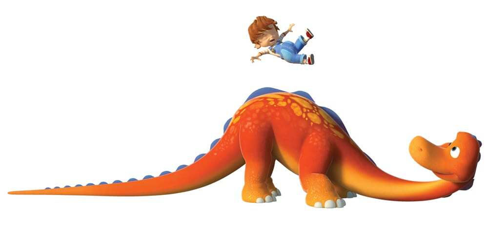 https://www.moveanimation.com/project/boy-and-the-dinosaur/